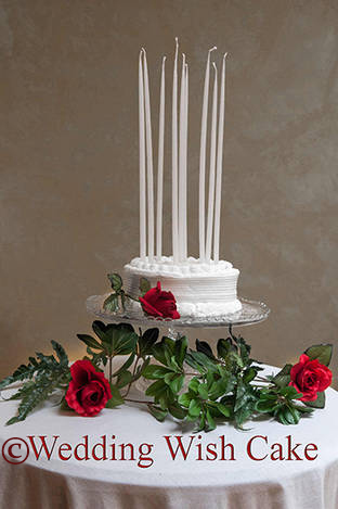 wedding cakes niagara niagara falls wedding chapel on the addition to packages 25094